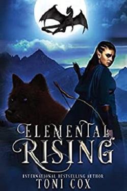 elemental rising