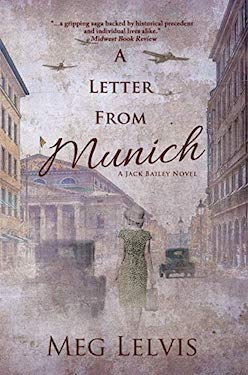A letter from Munich