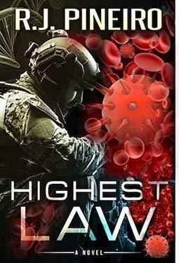 Highest Law