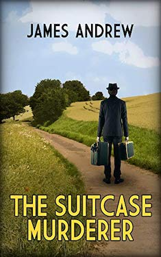 The suitcase murderer