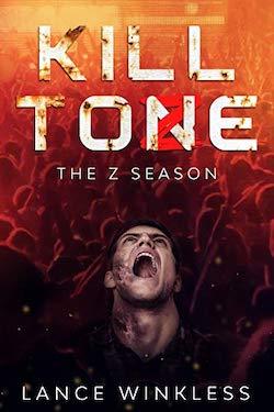 Kill tone