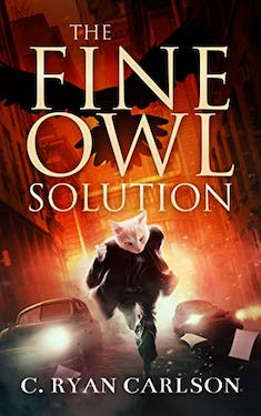 The fine owl solution