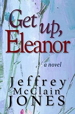 Get up Eleanor