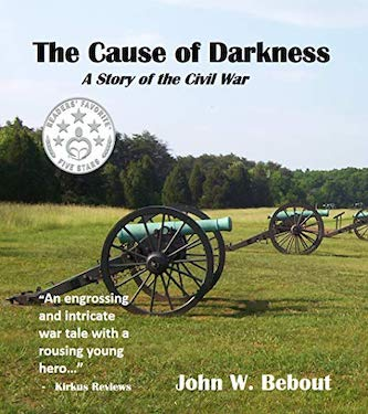 The Cause of darkness