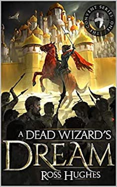 The dead wizards dream