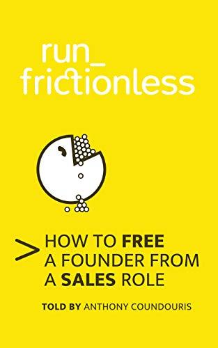 run frictionless
