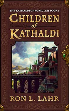 Children of Kathaldi