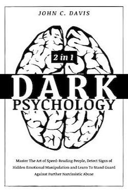 Dark psychology