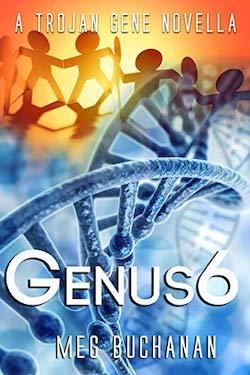 Genus6