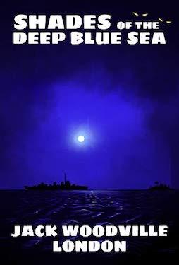 Shades of the deep blue sea
