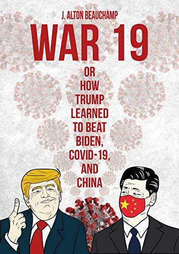 War 19 Trump