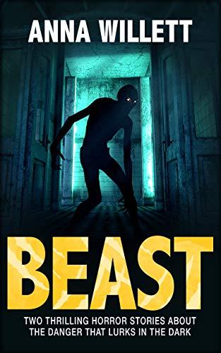 Beast by Anna Willett