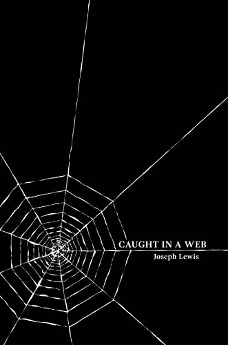 Caught in a web