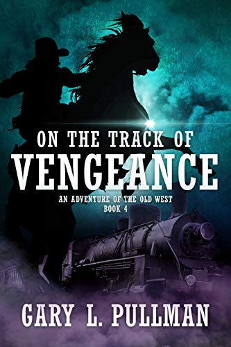 On the track of vengeance