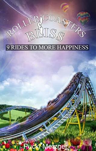 Rollercoaster bliss