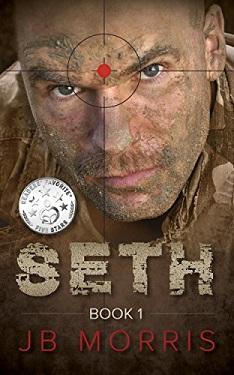 Seth by JB Morris