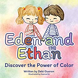 eden and ethan