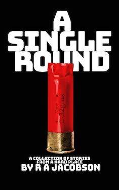 A single round