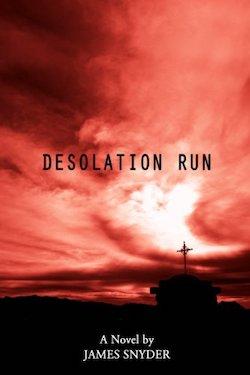 Desolation run