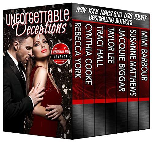 Unforgettable deceptions