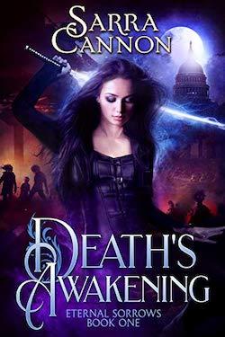 deaths awakening