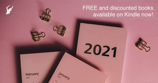 2020 BB newsletter 31 Dec