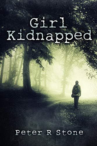 Girl kidnapped