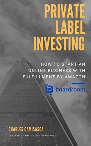 Private label investing
