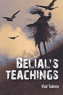 Belial's teaching