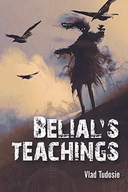 Belial's teaching