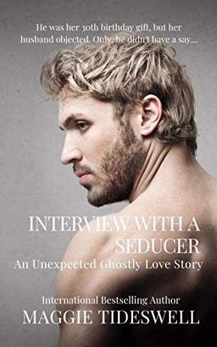 Interview with a seducer
