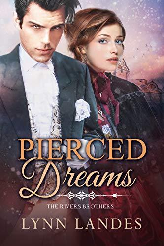 Pierced dreams