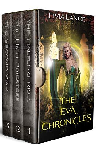 The Eva Chronicles