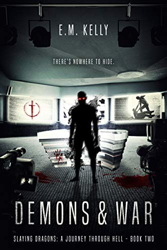 Demons and war