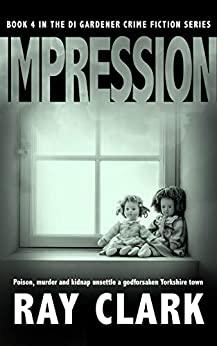 Impression by Ray Clark