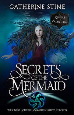 Secrets of the mermaid