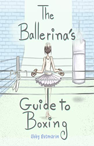 The ballerina's guide to boxing