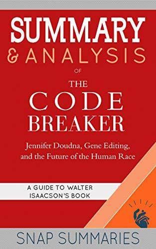 Summary of the code breaker