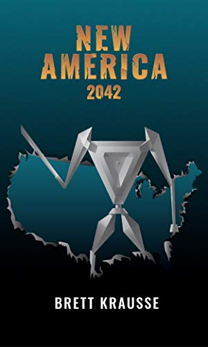 New america 2042