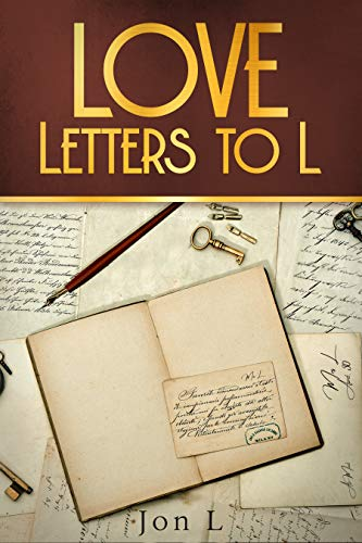 Love letters to L