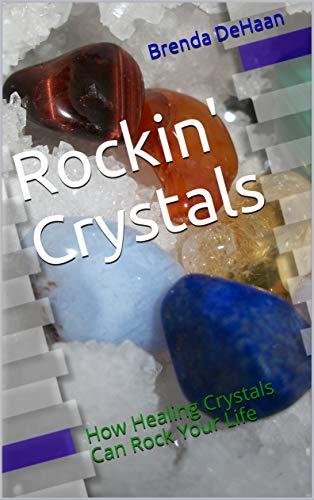 Rockin crystals