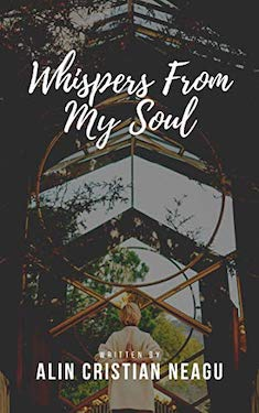 Whispers from my soul