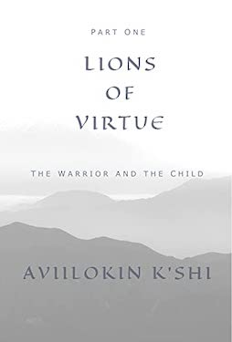 Lions of virtue