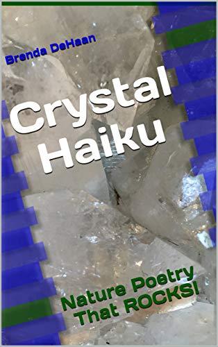 Crystal Haiku