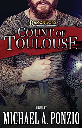 Count of toulouse