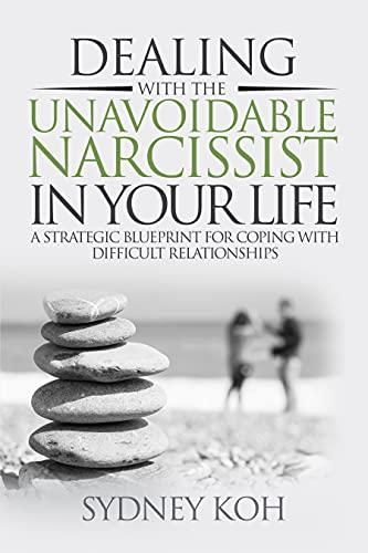 Unavoidable narcissist