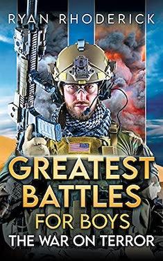 Greatest battles for boys