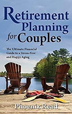 Retirment planning
