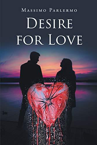 Desire for love