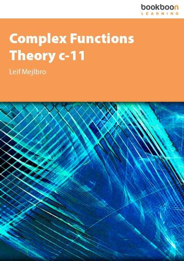 An Analog Circuit Design Review Math Encounters Blog